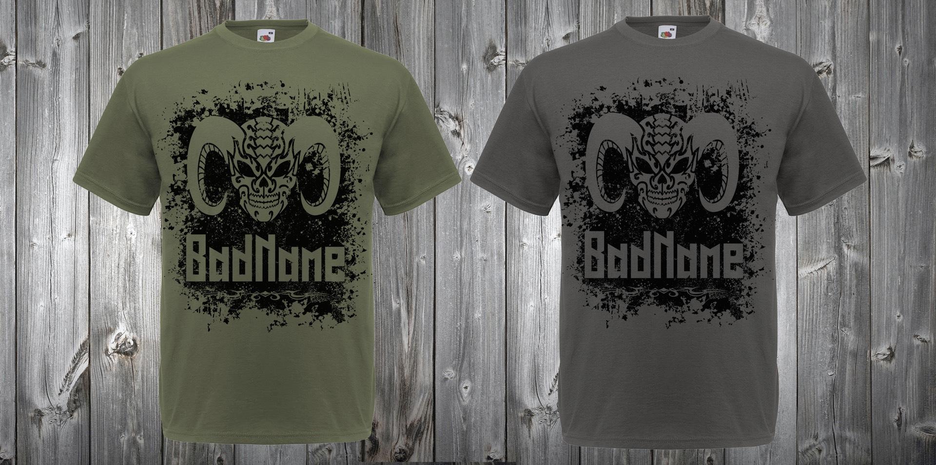 03. Merchandise
